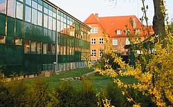 Schule Breitenfelde